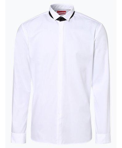 Herren Hemd - Bügelleicht - Edgar
