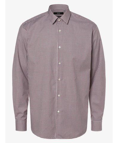 Herren Hemd - Bügelleicht - Eliott