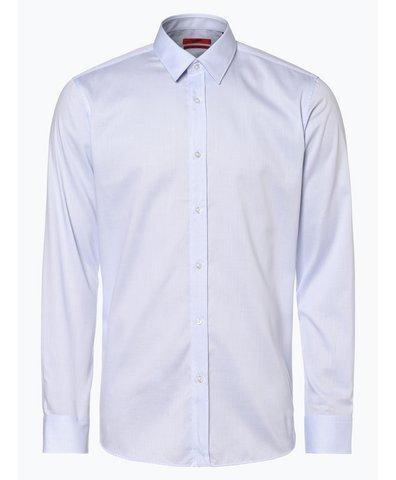 Herren Hemd - Bügelleicht - Elisha01