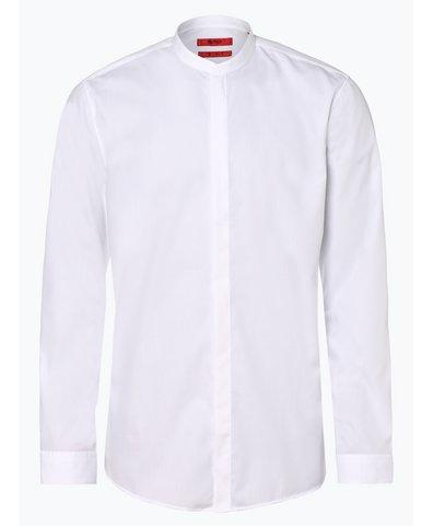 Herren Hemd - Bügelleicht - Enrique