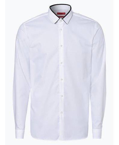 Herren Hemd Bügelleicht - Epaolo