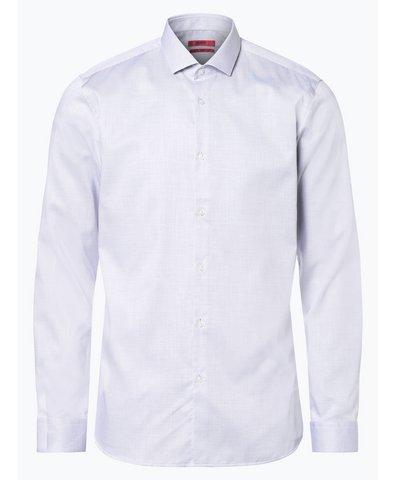 Herren Hemd Bügelleicht - Erondo