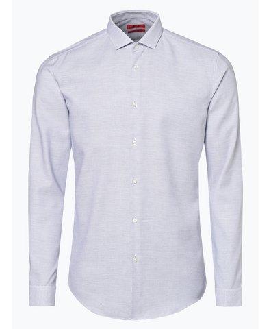 Herren Hemd - Bügelleicht - Erondo