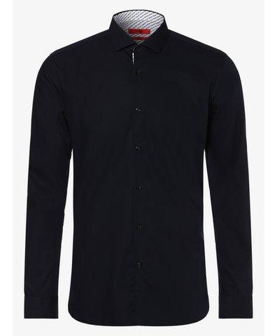 Herren Hemd - Bügelleicht - Erondon