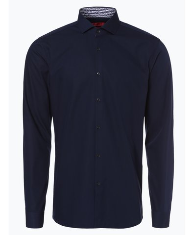 Herren Hemd Bügelleicht - Errik