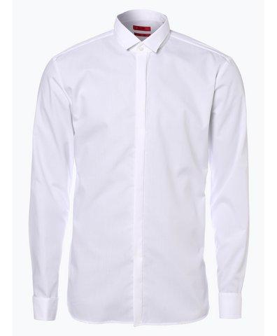 Herren Hemd Bügelleicht - Ewing