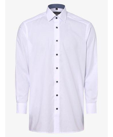 Herren Hemd - Bügelleicht - Extrakurze Ärmel
