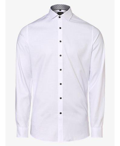 Herren Hemd - Bügelleicht - Extralange Ärmel