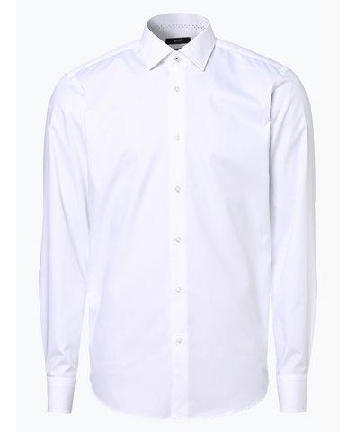 Herren Hemd Bügelleicht - Gelson