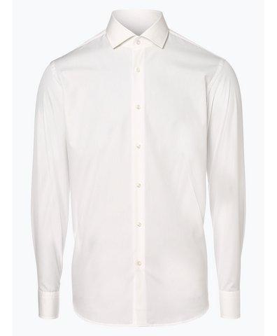 Herren Hemd Bügelleicht - Gordon