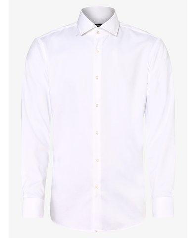 Herren Hemd - Bügelleicht - Gordon