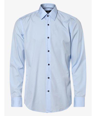 Herren Hemd - Bügelleicht - Jano