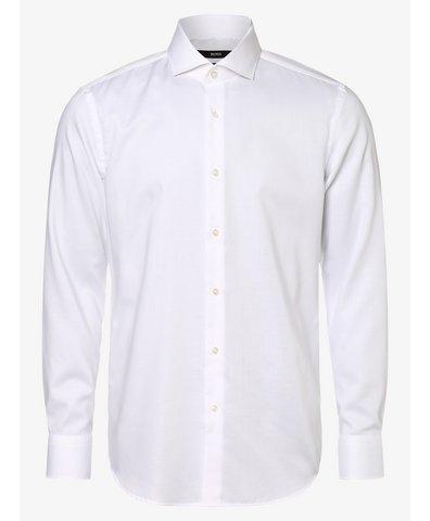 Herren Hemd - Bügelleicht - Jason
