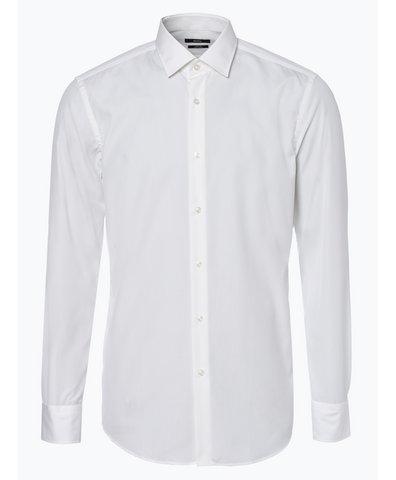 Herren Hemd Bügelleicht - Jenno
