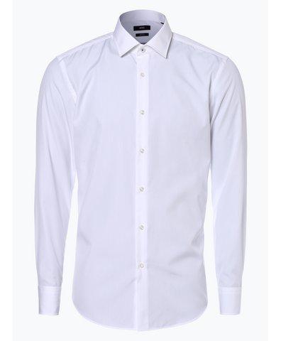 Herren Hemd Bügelleicht - Jerris