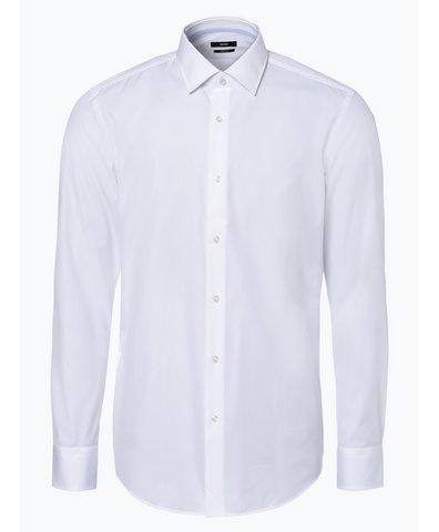 Herren Hemd Bügelleicht - Jesse