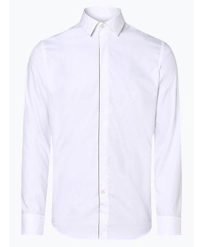 Herren Hemd - Bügelleicht - Jivan