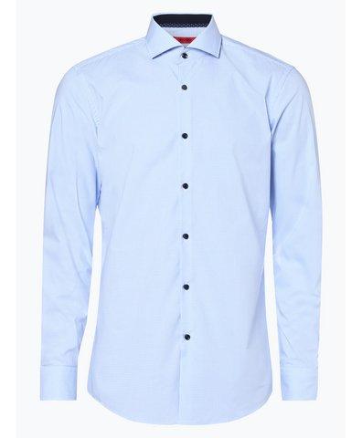 Herren Hemd Bügelleicht - Kery