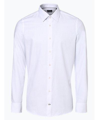 Herren Hemd - Bügelleicht - Pierce