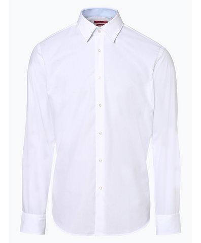Herren Hemd - Bügelleicht - Velwin