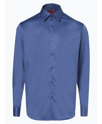 Herren Hemd Bügelleicht - Venzo