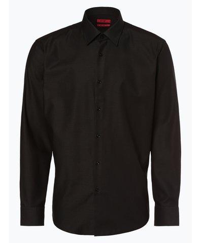 Herren Hemd - Bügelleicht - Venzo
