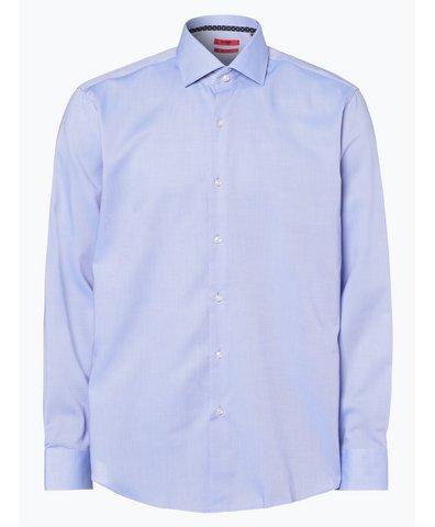 Herren Hemd - Bügelleicht - Veraldi
