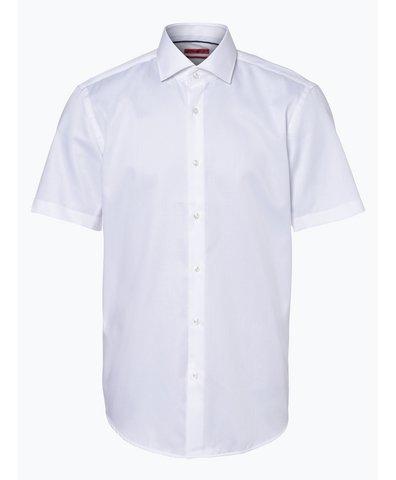 Herren Hemd Bügelleicht - Veraldino