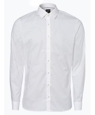Herren Hemd Bügelleicht