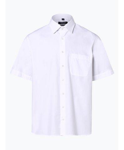 Herren Hemd - Bügelleicht