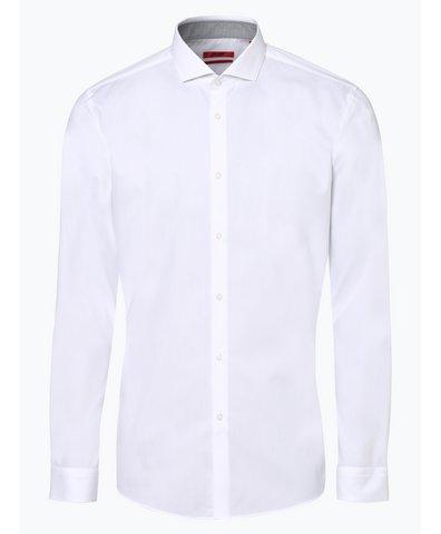 Herren Hemd - Errik