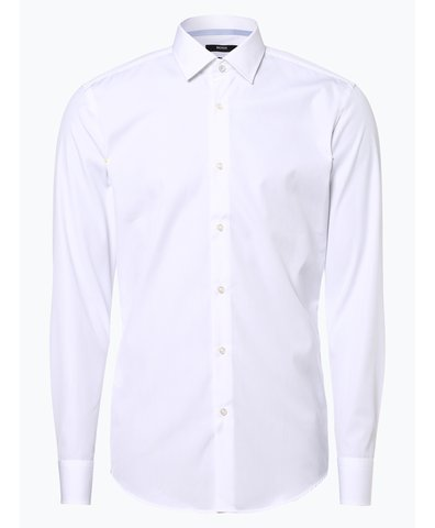 Herren Hemd - Jesse