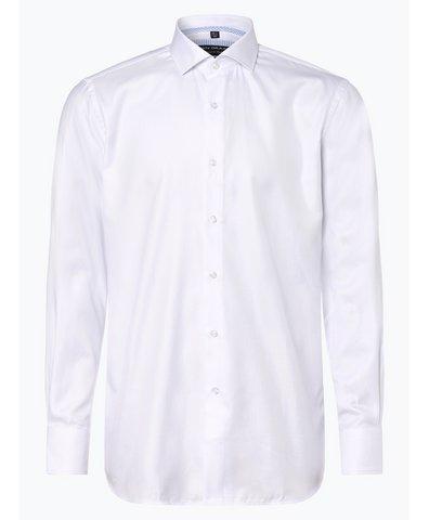 Herren Hemd mit Einstecktuch