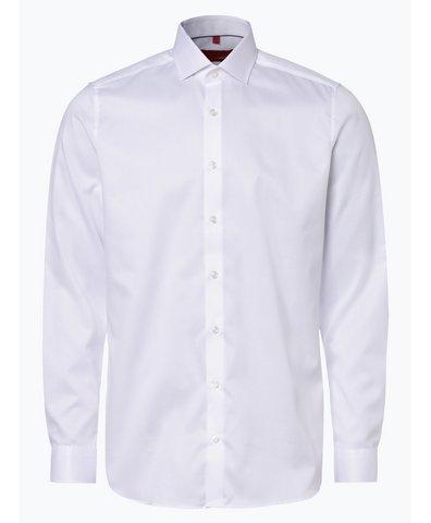 Herren Hemd Two Ply - Bügelfrei