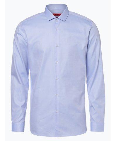 Herren Hemd Two Ply - Erondo