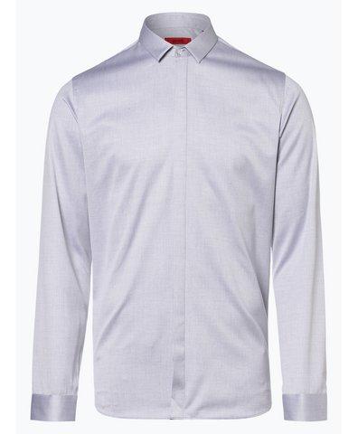 Herren Hemd Two Ply - Etran