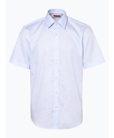 Herren Hemd - Venzino
