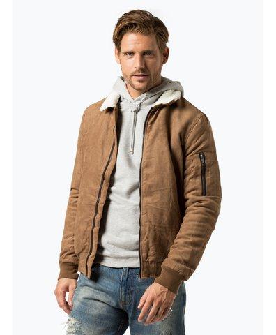 Herren Jacke - Balder Jacket