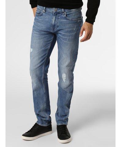 Herren Jeans - 020 Delaware