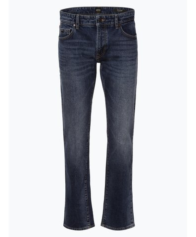 Herren Jeans - 030 Maine