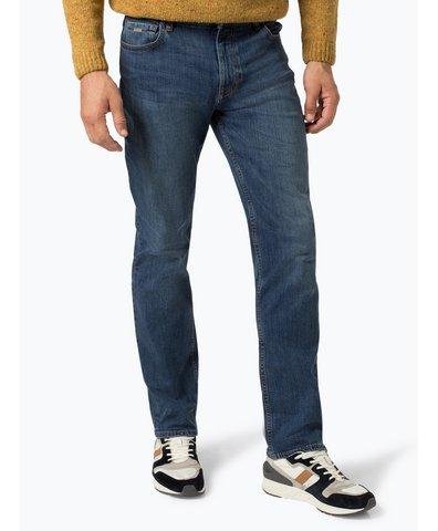 Herren Jeans - 050 Albany