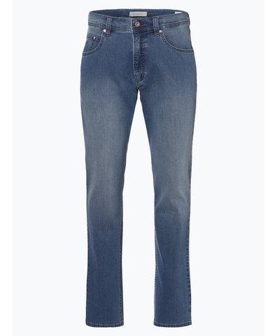 Herren Jeans - 3280