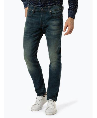 Herren Jeans - 3301 Slim