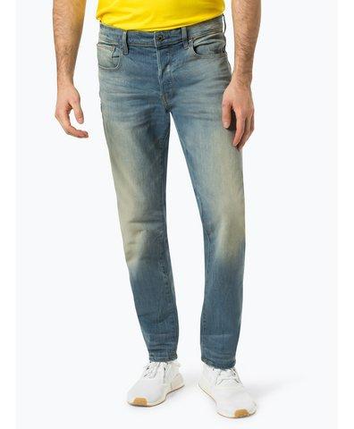Herren Jeans - 3301