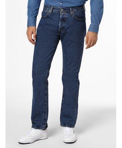 Herren Jeans - 501™ Original