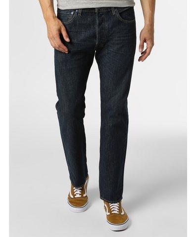 Herren Jeans - 501™