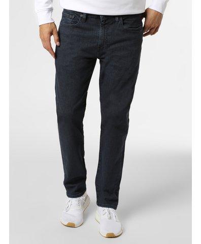 Herren Jeans - 502™ Taper