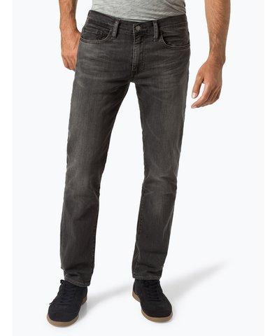 Herren Jeans - 511