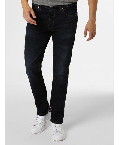 Herren Jeans - 511™