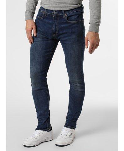 Herren Jeans - 512™